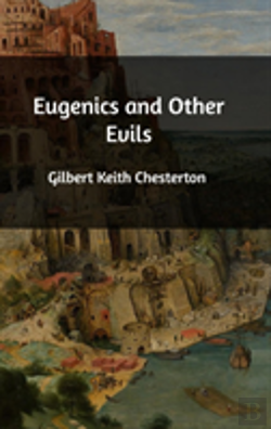 Bertrand.pt - Eugenics And Other Evils