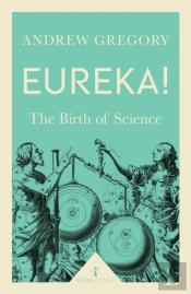 Eureka! (Icon Science)