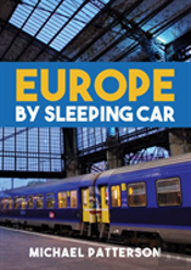 Europe By Sleeping Car
