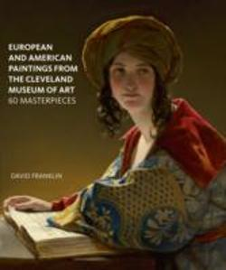 Bertrand.pt - European And American Paintings In The Cleveland Museum Of Art