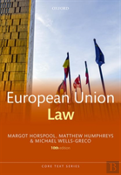 Bertrand.pt - European Union Law