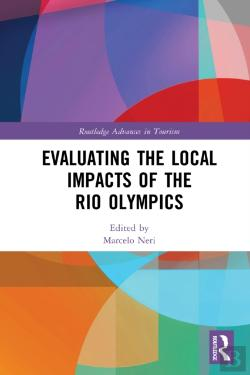 Bertrand.pt - Evaluating The Local Impacts Of The Rio Olympics