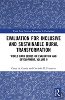 Bertrand.pt - Evaluation For Inclusive And Sustainable Rural Transformation