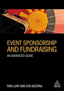 Bertrand.pt - Event Sponsorship And Fundraising