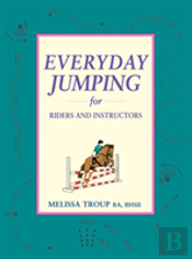Everday Jumping