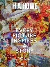 Every Picture Inspires A Story