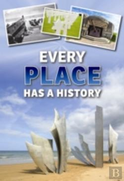 Bertrand.pt - Every Place Has A History