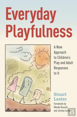 Bertrand.pt - Everyday Playfulness