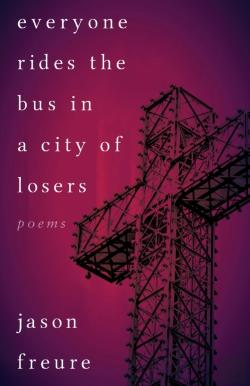 Bertrand.pt - Everyone Rides The Bus In A City Of Losers