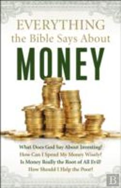 Bertrand.pt - Everything The Bible Says About Money