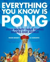 Everything You Know Is Pong