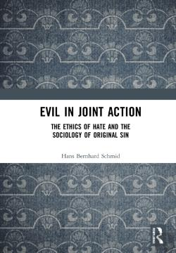 Bertrand.pt - Evil In Joint Action