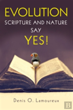 Bertrand.pt - Evolution: Scripture And Nature Say Yes