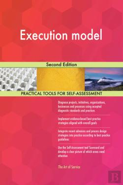 Bertrand.pt - Execution Model Second Edition