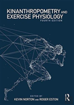 Bertrand.pt - Exercise Physiology And Kinanthropo