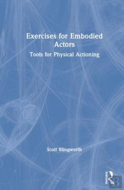 Bertrand.pt - Exercises For Embodied Actors