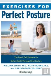 Exercises For Perfect Posture