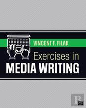 Exercises In Media Writing