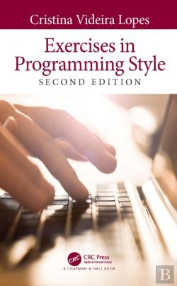 Bertrand.pt - Exercises In Programming Style
