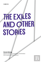 'Exiles' And Other Stories