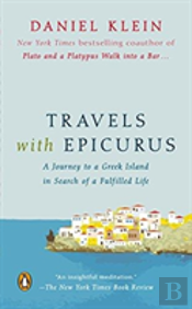 Exp Travels With Epicurus
