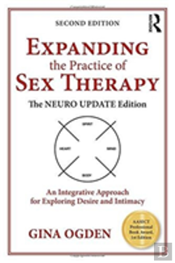 Bertrand.pt - Expanding The Practice Of Sex Therapy