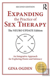 Expanding The Practice Of Sex Therapy