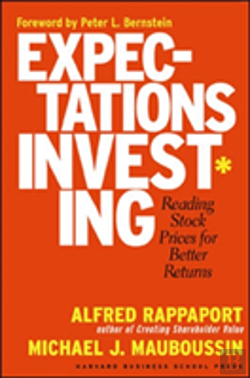 Bertrand.pt - Expectations Investing