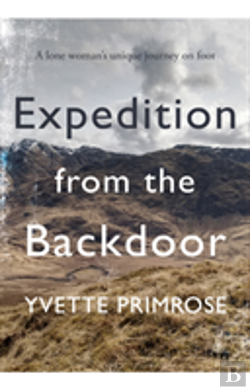Bertrand.pt - Expedition From The Backdoor