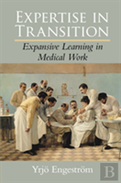 Expertise In Transition