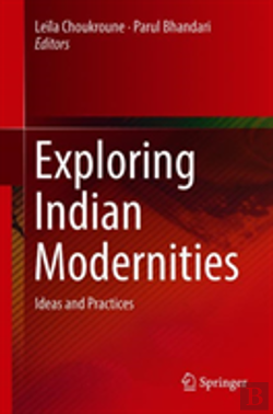 Bertrand.pt - Exploring Indian Modernities