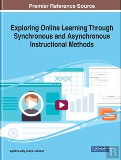 Bertrand.pt - Exploring Online Learning Through Synchronous And Asynchronous Instructional Methods