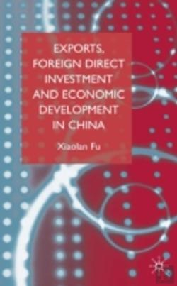Bertrand.pt - Exports, Foreign Direct Investment Development In China