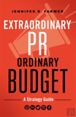 Bertrand.pt - Extraordinary Pr, Ordinary Budget