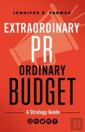Extraordinary Pr, Ordinary Budget