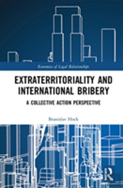 Bertrand.pt - Extraterritoriality And Internation