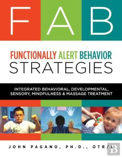 Bertrand.pt - Fab Functionally Alert Behavior Strategies