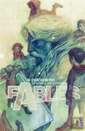 Fables T.18