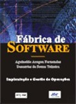 Bertrand.pt - Fábrica de Software