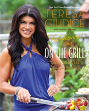 Fabulicious On-The-Grill