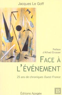 Bertrand.pt - Face A L'Evenement
