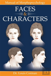 Faces & Characters