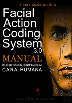 Bertrand.pt - Facial Action Coding System 3.0 - Manual De Codificación De La Cara Humana
