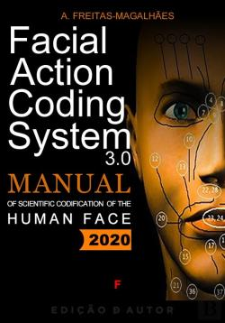 Bertrand.pt - Facial Action Coding System 3.0 - Manual Of Scientific Codification Of The Human Face 2020