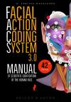 Bertrand.pt - Facial Action Coding System 3.0 - Manual Of Scientific Codification Of The Human Face (42nd Ed.)
