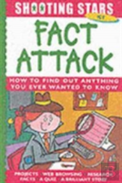 Fact Attack