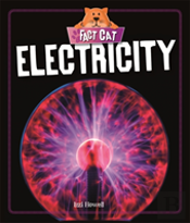 Fact Cat: Science: Electricity