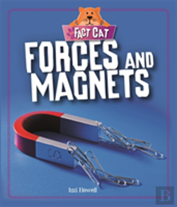 Bertrand.pt - Fact Cat: Science: Forces And Magnets