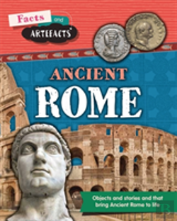 Bertrand.pt - Facts And Artefacts: Ancient Rome