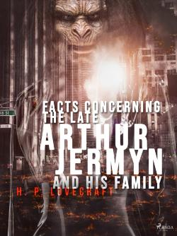Bertrand.pt - Facts Concerning The Late Arthur Jermyn And His Family